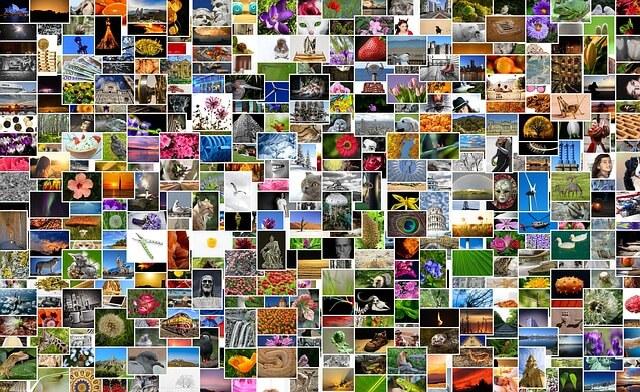 imagenes en tus posts