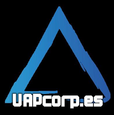 VAPcorp
